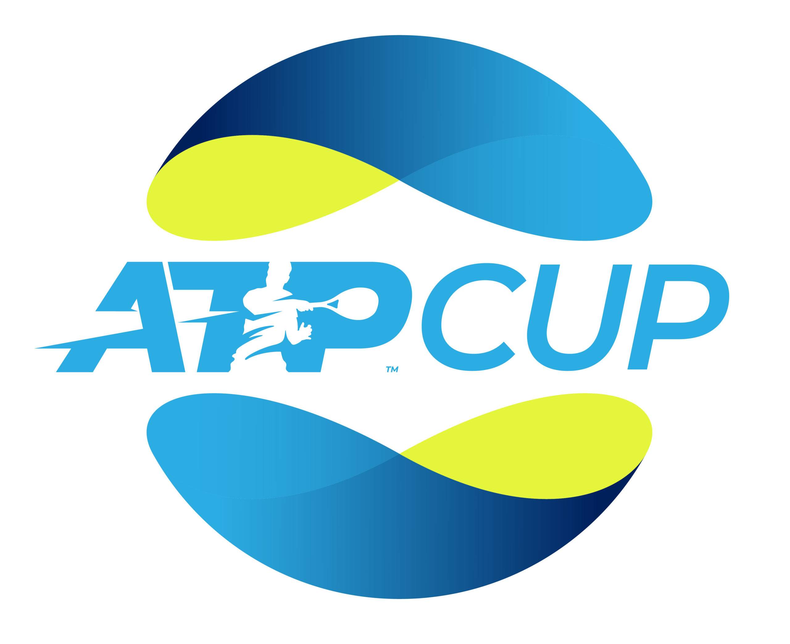 ATP Cup: France's Stack Lineup Makes Them Title Contenders why