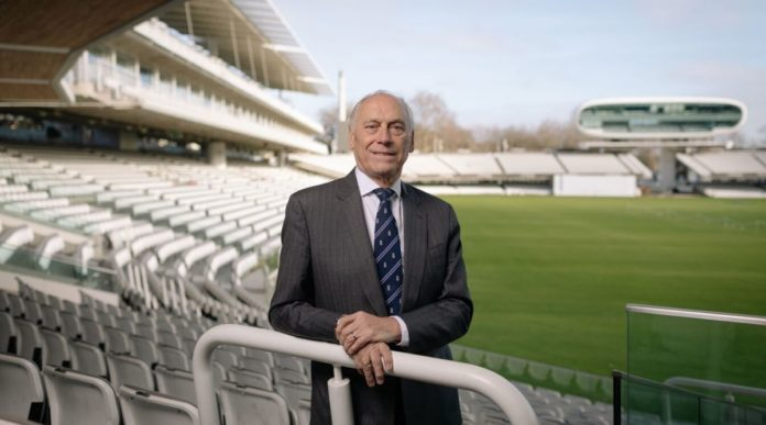 BCCI and ECB cushion facing ICC over reexamined administration structure, FTP