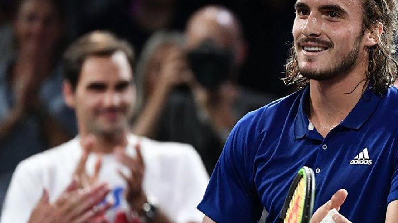 Federer, Nadal, Murray and Medvedev's mentor win renowned ATP Awards