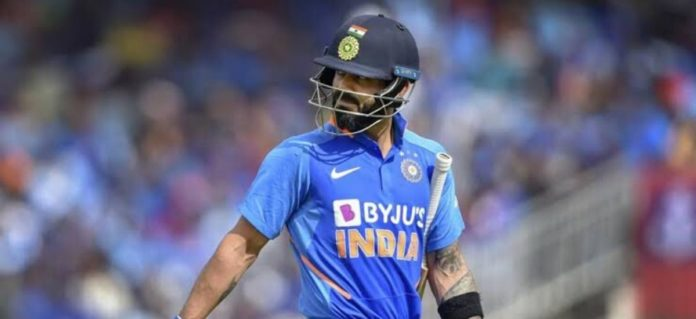 India in search for the perfect outfit in 2nd ODI against West Indies
