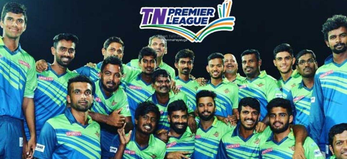 T20 Mumbai group establishment proprietor addressed by BCCI ACU
