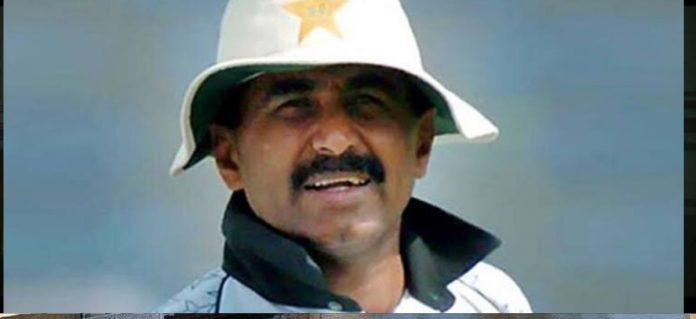 ICC must stop worldwide cricket in India, unsafe nation syas Javed Miandad