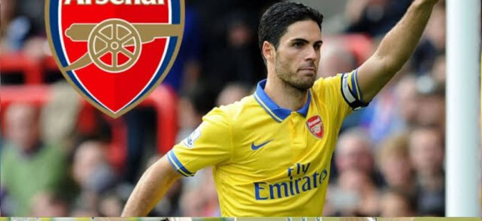 Arsenal fans evaluate Mikel Arteta's first game in control