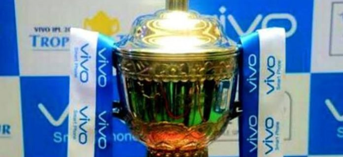 IPL Auction: 332 cricketers to go under the hammer on December 19- Here All the Details