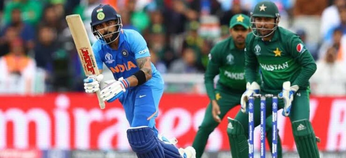 No Pakistan player to be a piece of Asia XI in Bangladesh T20s: BCCI