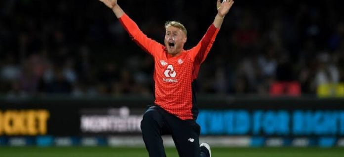Buttler, Stokes and Archer back in the South Africa T20Is Team