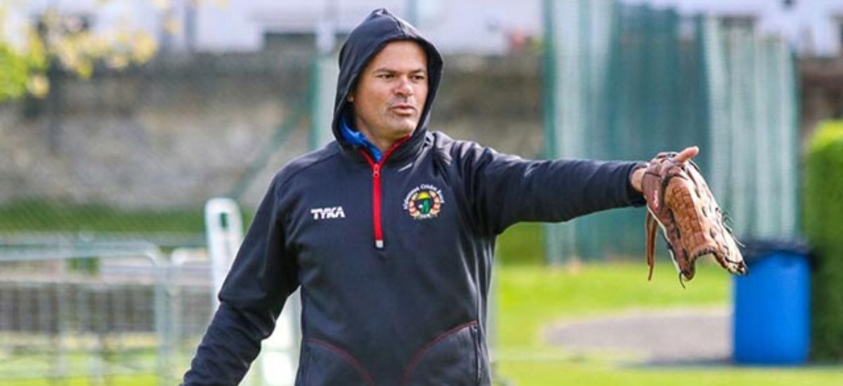 Langeveldt stops as B'desh bowling trainer, acknowledges SA job