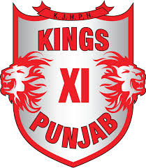 IPL 2020 auction Details: Slots available in Kings XI Punjab