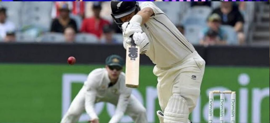 Make Him PM: Australian Fans Go Gaga As Pat Cummins demolish New Zealand