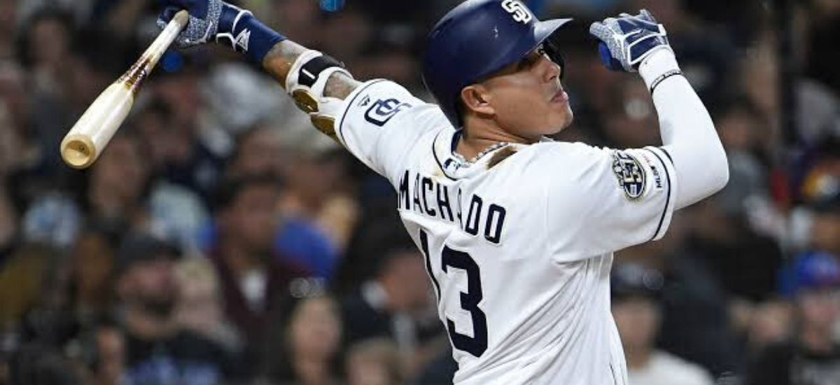 San diego padres should target 3 new agents in 2021 offseason