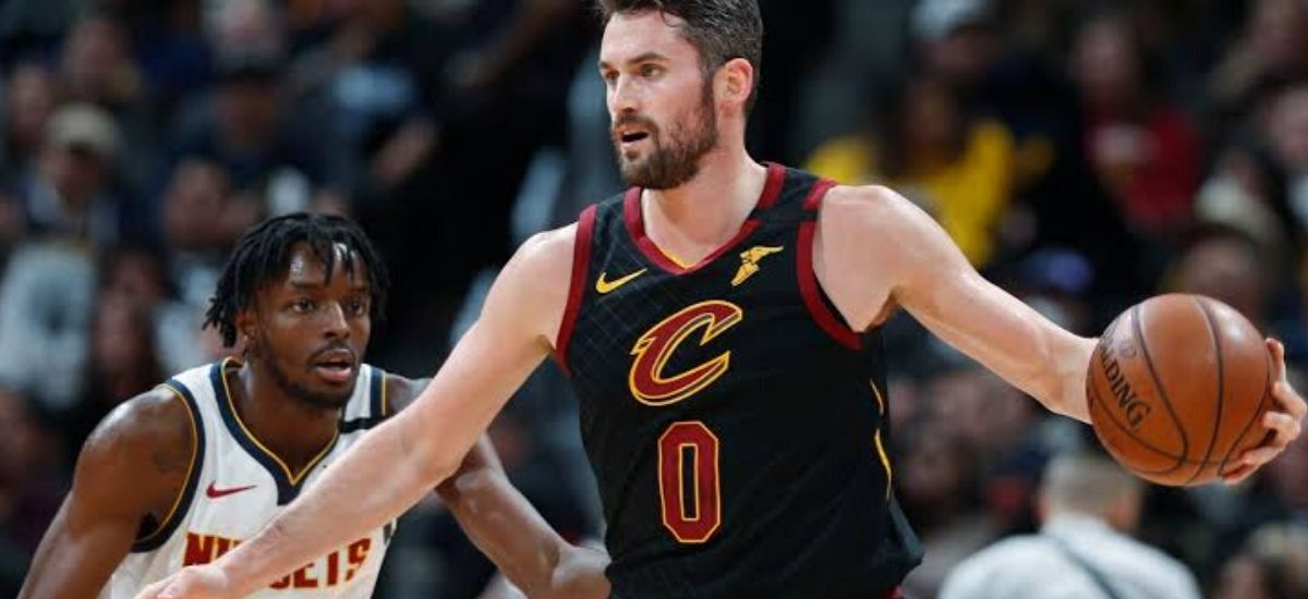 NBA trade rumors: The dallas mavericks should target 5 big men right now
