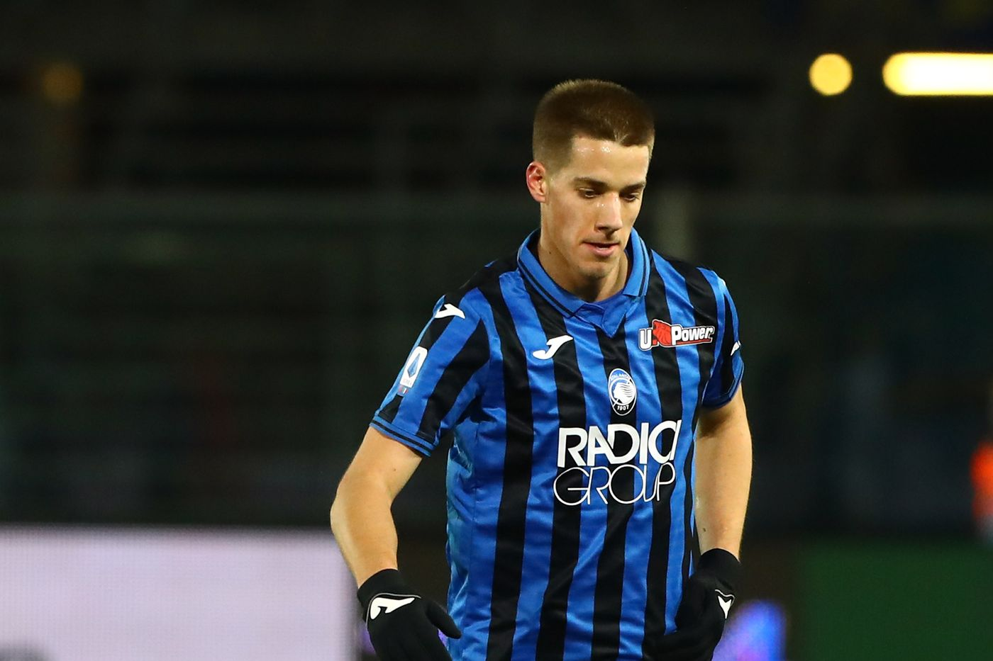 Football Trades: At this summer Chelsea to complete €15m Mario Pasalic Sale to Atalanta