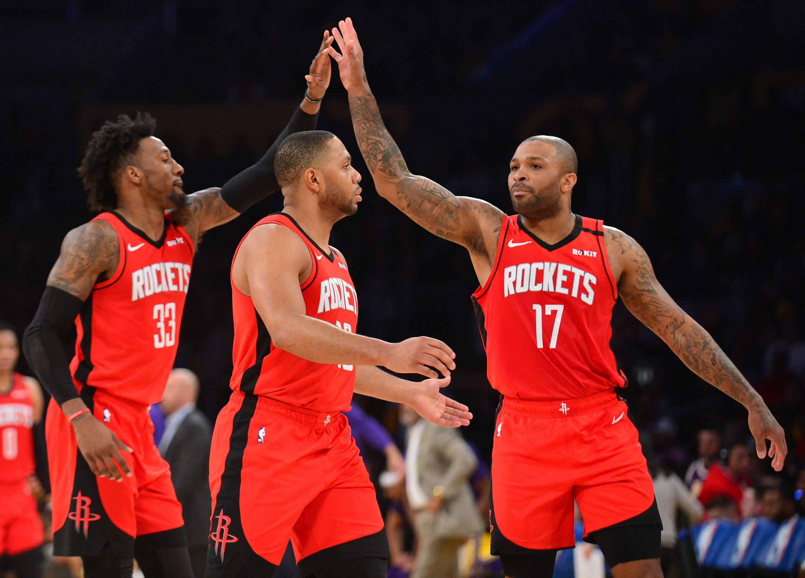 Covington credits Kelvin Sampson for his NBA succes