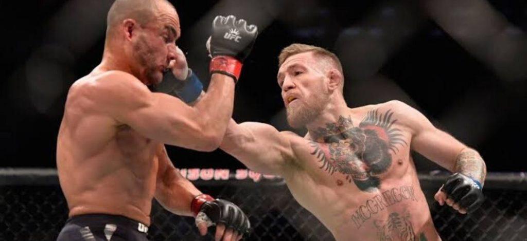 MMA news: Ronny marks vs. Josh barnett Rescheduled for Bellator 241