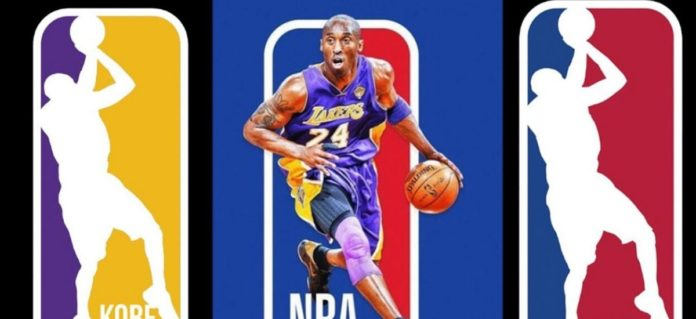 Fans-Requested-To-Make-Kobe-Bryant-The-New-Logo-Of-The-NBA