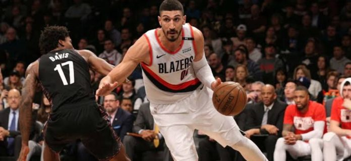 How to timer stay stream online game information TV channel Portland Trail blazers vs. utah jazz: