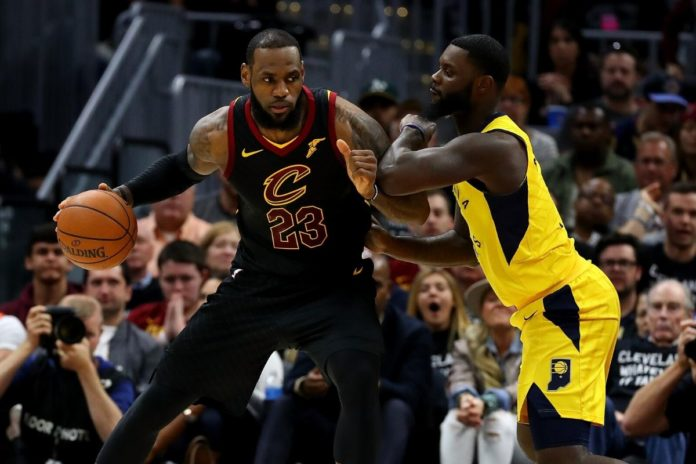 NBA rumors: Lakers still looking for reunion with Lance Stephenson