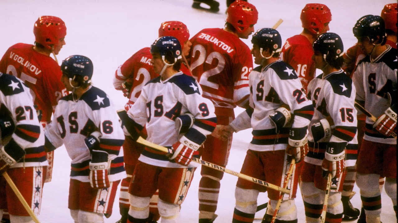 Why jim craig compares bill belichick and herb brooks