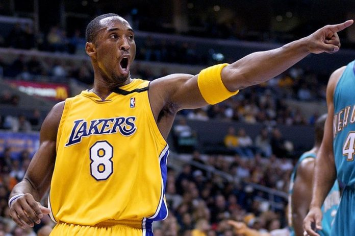 Will Kobe Bryant Succeed in the NBA?