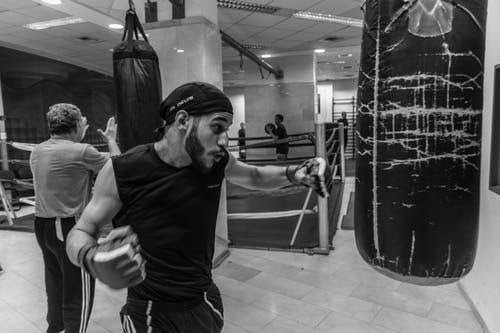 4 WAYS YOU CAN EXPAND YOUR BOXING GYM
