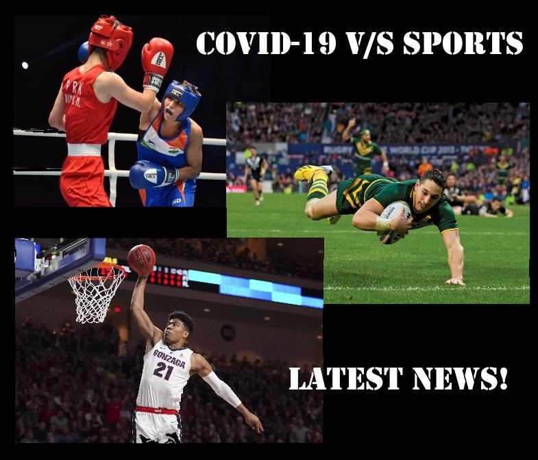 covid-19-vs-sport