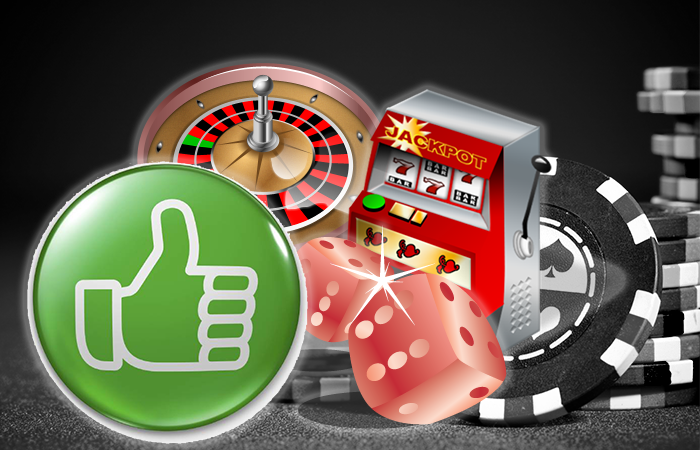 tips for on the internet casino players