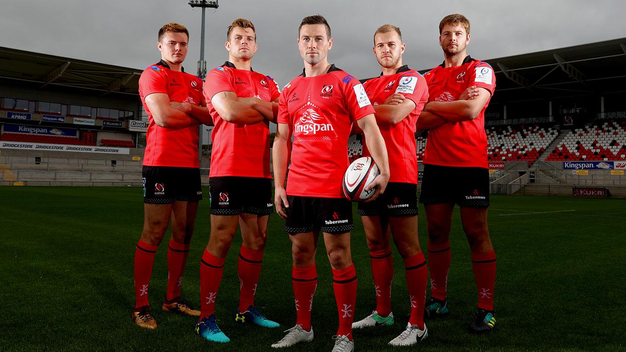 kingspan-sport-rugby