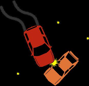 Vehicle Damage