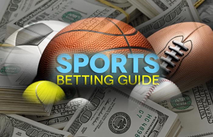 sports betting guide reddit