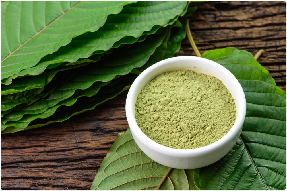 buying opsm kratom