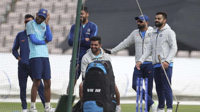 Major Changes in the Indian Cricket team's schedule 2020-21
