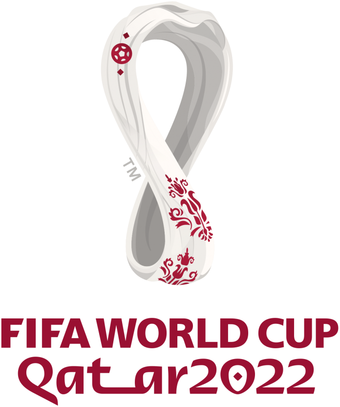FIFA announces schedules for world cup 2020 in Qatar
