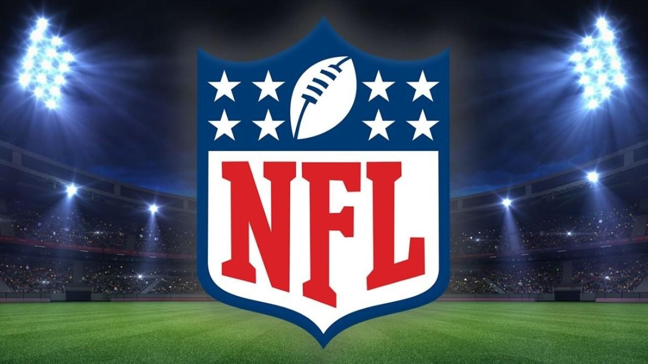 NFL Training Camps