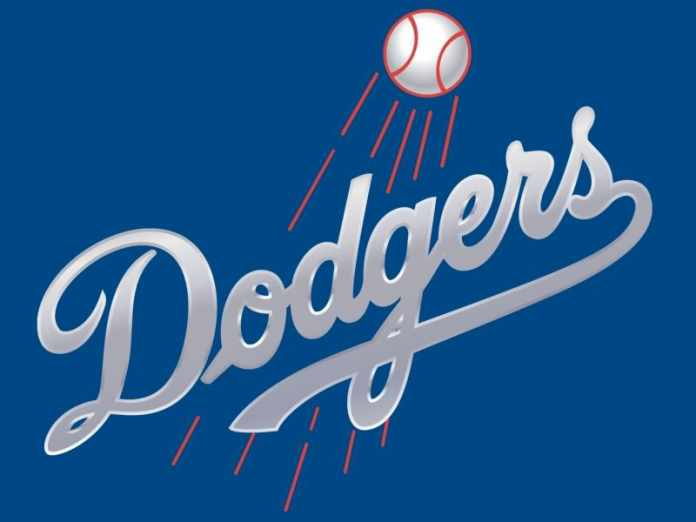 Five Dodgers Test Positive for COVID-19 Within 10 Days of World Series
