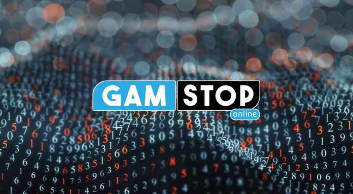 What Is Gamstop and How Does It Work