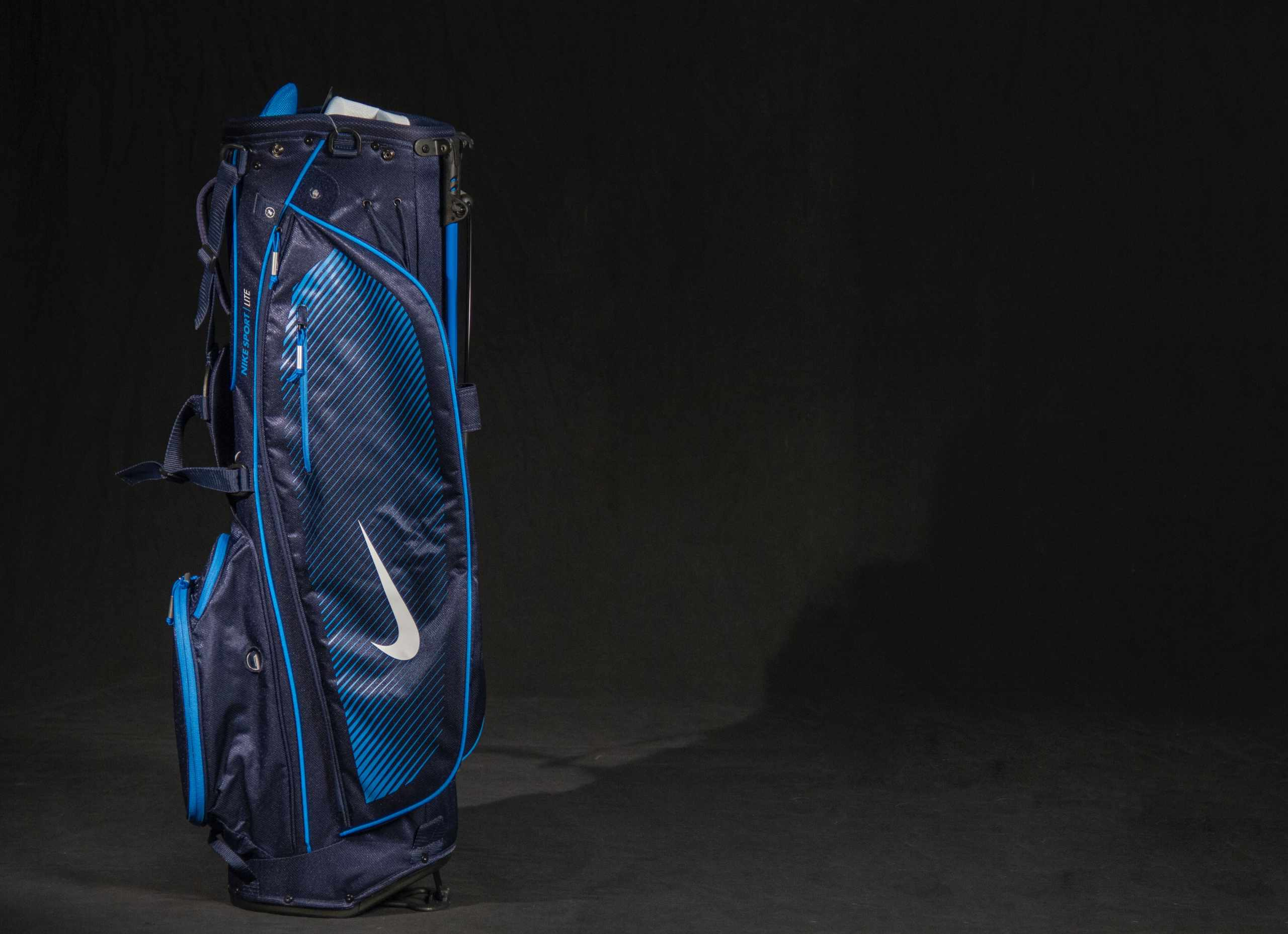 A Complete Golf Kit Guide