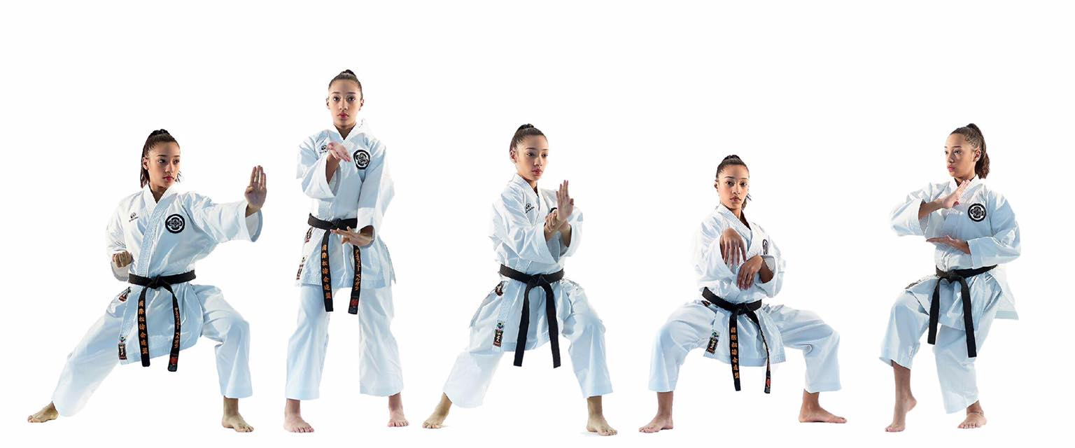 Karate Belt Levels- Understanding Meaning and More