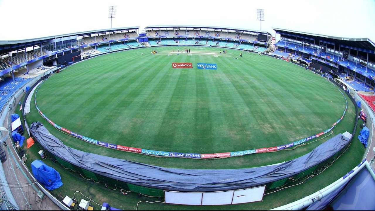 near aca-vdca cricket stadium