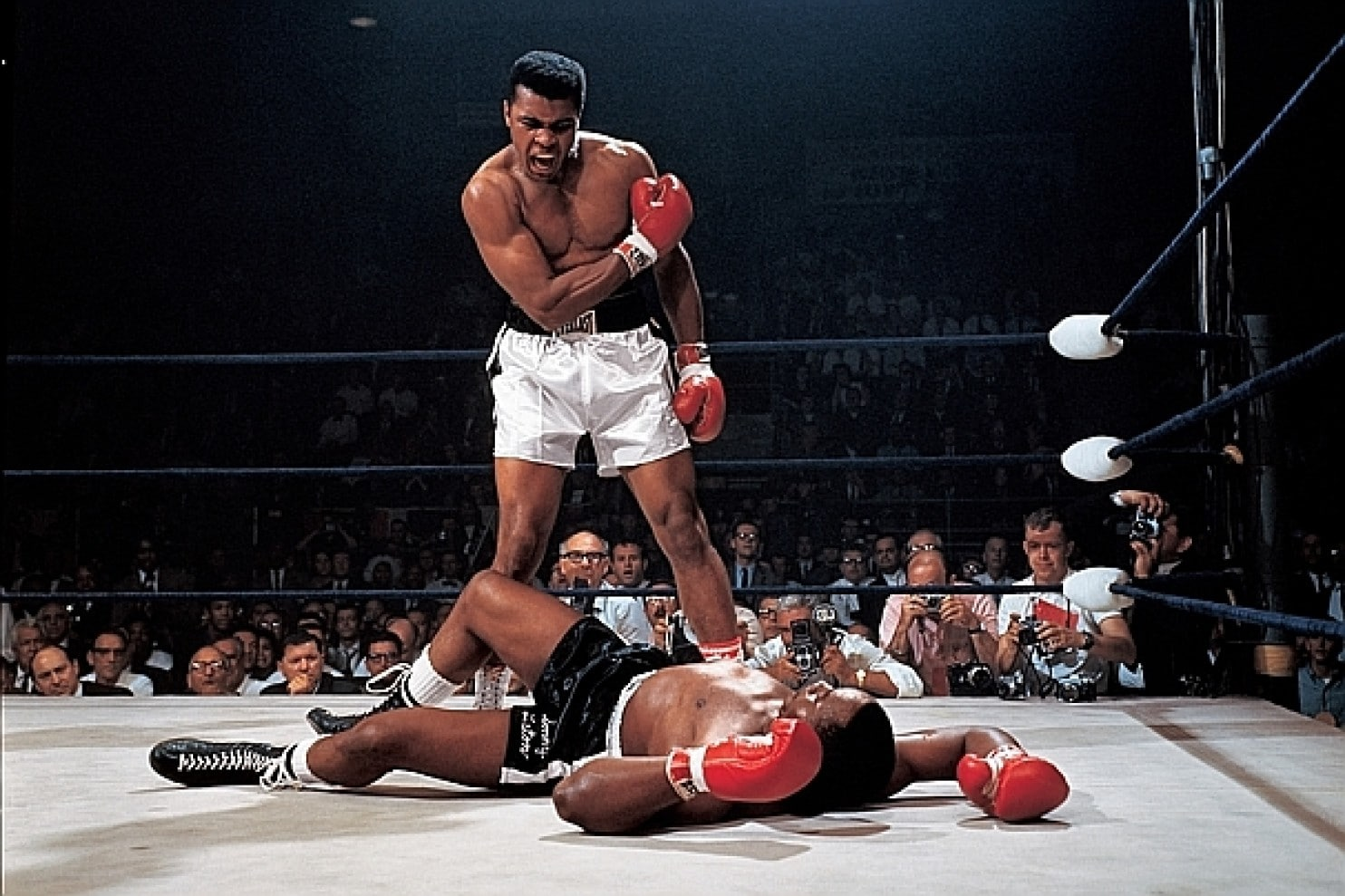 best boxers of all time- Know more about them