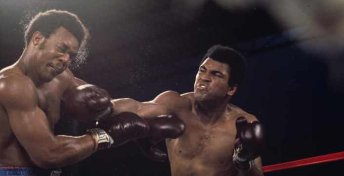 Greatest boxers of all time- Know more about them